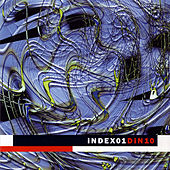 Play & Download Index 01 by Various Artists | Napster