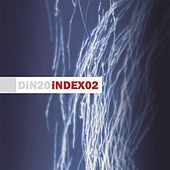 Play & Download Index 02 by Various Artists | Napster