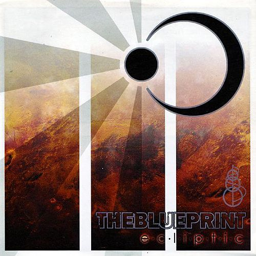 Play & Download Ecliptic by Blueprint   Napster