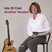 Another Version by Isla St. Clair