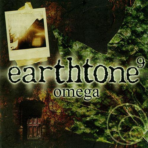 Play & Download Omega by Earthtone 9 | Napster