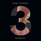 Play & Download Memory by Zoot Woman | Napster