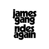 Play & Download Rides Again by James Gang | Napster