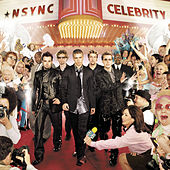 Play & Download Celebrity by 'NSYNC | Napster