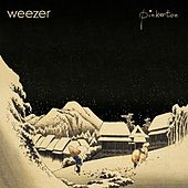 Play & Download Pinkerton by Weezer | Napster