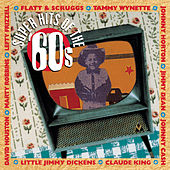 Super Hits Of The '60s by Various Artists