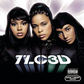Play & Download 3D by TLC | Napster