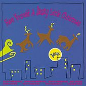 Have Yourself A Jazzy Little Christmas by Various Artists