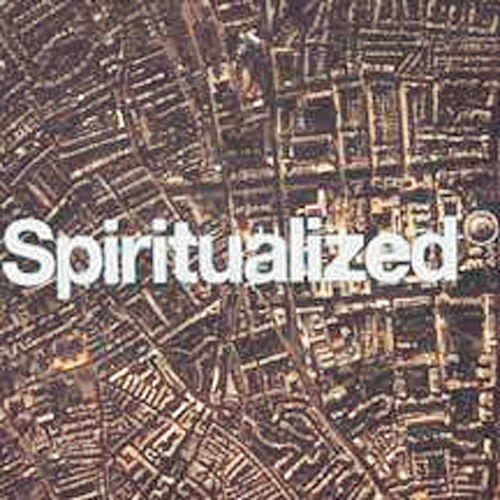 Play & Download Live At The Royal Albert Hall by Spiritualized | Napster