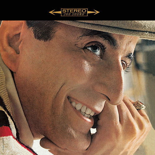 Play & Download I Wanna Be Around by Tony Bennett | Napster