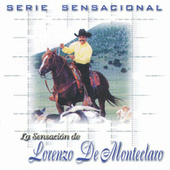 Play & Download Serie Sensacional by Lorenzo De Monteclaro | Napster
