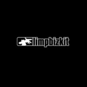 Eat You Alive by Limp Bizkit