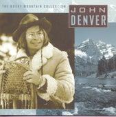 The Rocky Mountain Collection by John Denver