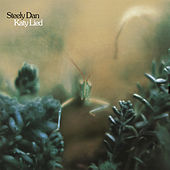 Play & Download Katy Lied by Steely Dan | Napster