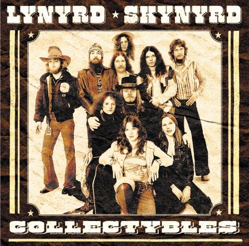Play & Download Skynyrd Collectybles by Lynyrd Skynyrd | Napster