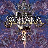 Play & Download Best Of Santana Vol. 2 by Santana | Napster