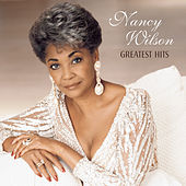 Play & Download Greatest Hits by Nancy Wilson | Napster