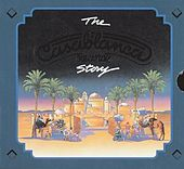 Play & Download The Casablanca Records Story by Various Artists | Napster
