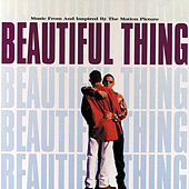Beautiful Thing by Various Artists