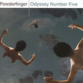 Play & Download Odyssey Number Five by Powderfinger | Napster