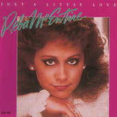 Just A Little Love by Reba McEntire