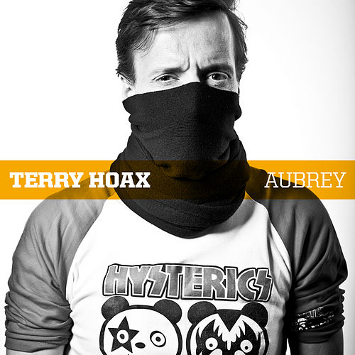 Play & Download Aubrey by Terry Hoax   Napster