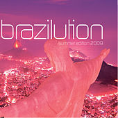 Play & Download Brazilution - Summer Edition 2009 by Various Artists | Napster