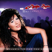 Play & Download Rhythmus der Nacht by Anja Regitz | Napster