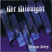 Mr Midnight by Mungo Jerry