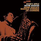 Play & Download Adam's Apple by Wayne Shorter | Napster