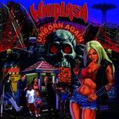 Unborn Again von Whiplash