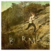 B.U.R.M.A. by Björn Kleinhenz