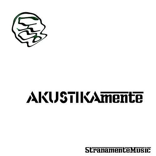 Akustikamente 1 by Various Artists