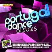 Play & Download Portugal Dance All Stars by Various Artists | Napster