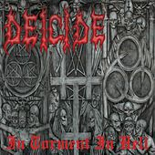 Play & Download In Torment In Hell by Deicide | Napster