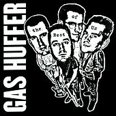 Play & Download The Rest of Us by Gas Huffer | Napster