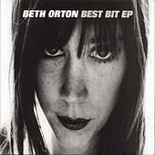 Best Bit by Beth Orton