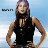 Olivia by Olivia