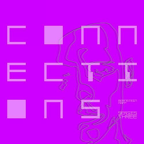 Play & Download Connections Series 3 by Various Artists | Napster