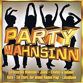Play & Download Party Wahnsinn by Solid Gold | Napster