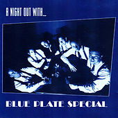 Play & Download A Night Out With by Blue Plate Special | Napster