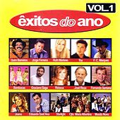 Exitos Do Ano Volume 1 by Various Artists