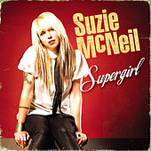 Play & Download SuperGirl by Suzie McNeil | Napster