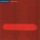 Empathy by Mandalay