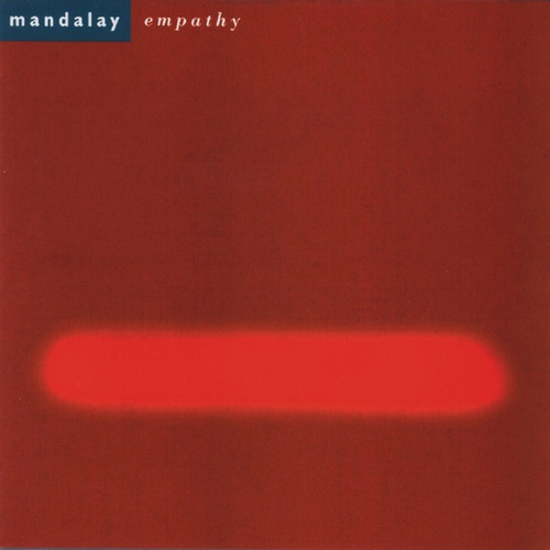 Play & Download Empathy by Mandalay | Napster