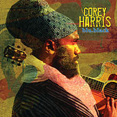 Play & Download Blu.Black by Corey Harris | Napster