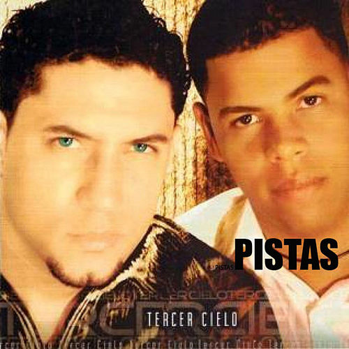 Play & Download Tercer Cielo-Pistas Originales by Tercer Cielo | Napster