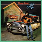 Play & Download Busy Bee Cafe by Marty Stuart | Napster