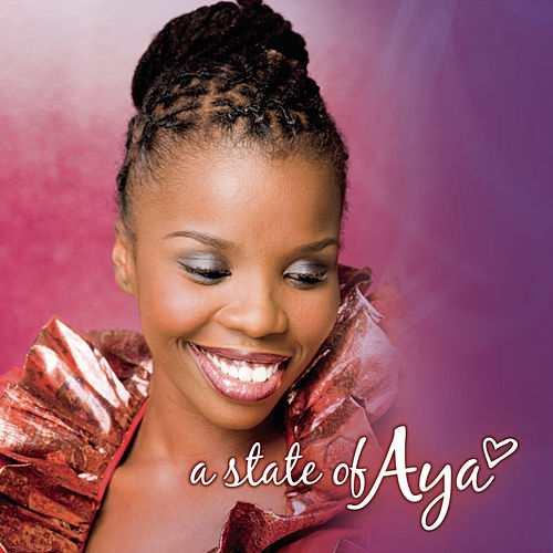 Play & Download A State Of Aya by Aya | Napster
