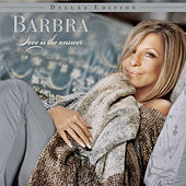 Love Is The Answer by Barbra Streisand